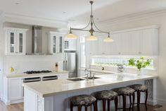 Traditional Highton Kitchen Pendant, Pendant Lights Kitchen Pendants, Pendant Lighting, Lights, Traditional, Lighting Ideas, Home Decor, Lighting, Interior Design, Home Interior Design