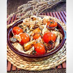 ✨INEVA_fit✨ @ineva_fit //Pasta fresca de...Instagram photo | Websta (Webstagram)
