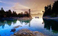 Resultado de imágenes de Google para http://images.forwallpaper.com/files/images/5/58c5/58c56cad/163318/landscape-nature-harbor-lake-water-r...
