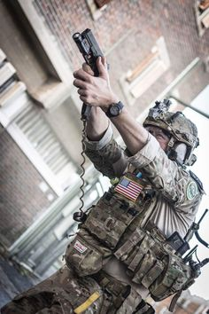 s23gearmonkey75 – Page 9 – Airsoft and MilSim reviews and interviews