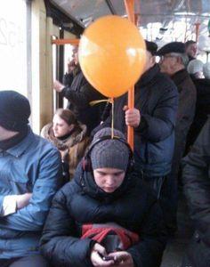 Svecināti Krievijā
