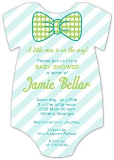 Onesie Cut Out Templates | ... Onesie Template For Baby Shower ...