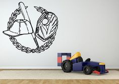 Hey, I found this really awesome Etsy listing at https://www.etsy.com/listing/259915600/removable-vinyl-sticker-mural-decal-wall