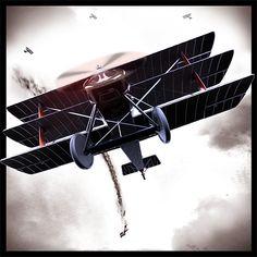 Ace Academy: Black Flight v1.0.7 (Mod Apk Money) http://ift.tt/2e6k9BG