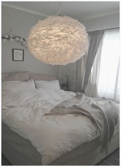16 bedroom ceiling lamp ideas- 16 Schlafzimmer Deckenlampe Ideen Nice bedroom ceiling lamp ideas that you must know, … - Bedroom Inspo, Home Bedroom, Master Bedroom, Bedroom Decor, Bedroom Ideas, Bedroom Ceiling, Ceiling Lamp, Awesome Bedrooms, Beautiful Bedrooms
