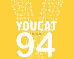 Youcat - 94: Jesus sabia que ia morrer quando entrou em Jerusalém? - [Paragrafoprimeiro.net]