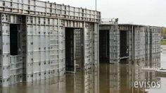 Encofrados (formaletas) Para Concreto De Aluminio  A LA VENTA PROYECTO COMPLETO - EJECUCION DE 2 APARTAMENTOS SIMULTANEAMENTE - RENDIMIENTO 9 ...  http://mexico-city.evisos.com.mx/encofrados-formaletas-para-concreto-de-aluminio-id-602181