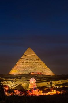 Giza Pyramids, Egypt Find cheap flights at best prices : http://jet-tickets.com/?marker=126022