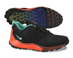 Nike Zoom Talaria 2014 | Sole Collector