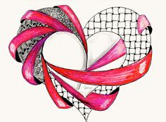 the fiber lounge : tangled