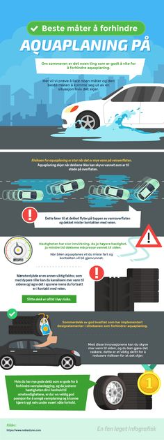 Find the right All-Season tires for your passenger car. Our All-season tires are tested under extreme conditions. They supplement the safety systems of your car and do what you could expect. High Car, Innovation, All Season Tyres, Best Tyres, Tired, Infographic, Shit Happens, Estate, Tourism