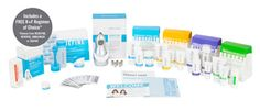 Rodan + Fields  What are you waiting for?? Today is the day to start loving your skin again! Ask me how! jhauge@myrandf.com