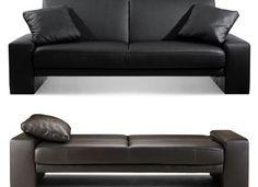 Sectional Sofa Top Leather Sofa Bed Ikea Design
