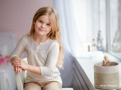 Найди кролика :-) Children's photography, Family photography, Mariya Mikhaylyuk Photography, Girls Portraits, Outdoor Portraits, kids portraits