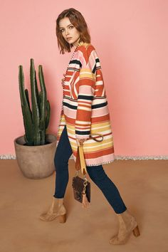 See the complete Rebecca Minkoff Resort 2017 collection.