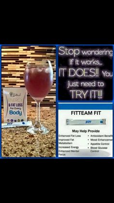 Ask me how!  Www.fitteam.com/cress