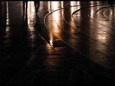 Κι είχα τόσα να σου πω - Α.Ρέμος Γ.Πάριος Music Is My Escape, Greek Music, Remo, Folk Music, Music Videos, 1, Artists, Dance, Songs