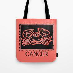 #cancer  #zodiac #vintage #zodiacart