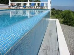 infinity pool edge. Infinity Pool Edge - Google Search