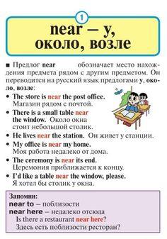 English Idioms, English Phrases, English Lessons, English Vocabulary, Learn To English, English Time, Learn Russian, Russian Language Learning, Teaching English Grammar