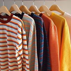 fashion wardrobe clothes outfit vintage retro style aesthetic apparel closet dream jumpers tshirts sweaters cool room artsy denim jackets skirts simple looks plant spaces dungarees home Punk Outfits, Mode Outfits, Fashion Outfits, Fashion Weeks, Casual Outfits, Mode Style, Style Me, Teenager Mode, Vintage Outfits