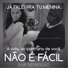 Resultado de imagem para sarcasmo portugues