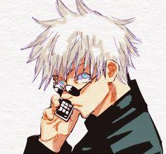 Drawing Reference Poses, Art Reference, Manhwa, Manga Art, Anime Art, Apple Watch Wallpaper, Anime Screenshots, Cute Anime Guys, Art Drawings