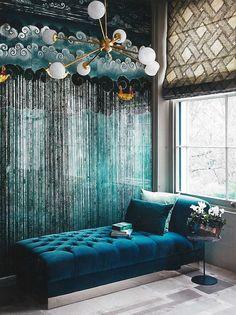 Top Home Interior Design Luxury Homes Interior, Luxury Home Decor, Interior Exterior, Deco Design, Küchen Design, Home Design, Design Ideas, Design Projects, Contemporary Interior Design