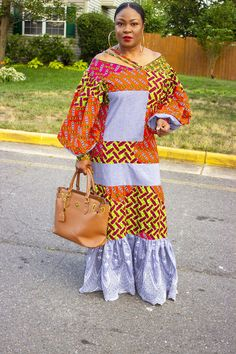 African Dresses For Kids, African Clothing For Men, Latest African Fashion Dresses, African Print Dresses, African Print Fashion, African Wear, African Attire, African Blouses, White Maxi Dresses