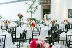 Wedding Reception At Missouri Botanical Gardens deweddingjpgcom