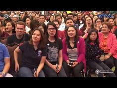 Pinasaya ni Pangulong Duterte ang OFWs sa Singapore - WATCH VIDEO HERE -> http://dutertenewstoday.com/pinasaya-ni-pangulong-duterte-ang-ofws-sa-singapore/   Welcome to my channel.  You are in a 'one-stop-news-channel'! NEWS TV is a place where you can find news updates and latest trends in the Philippines. We grab the best stuffs and reupload here.  What's new in politics, entertainment, culture, lifestyle, and Duterte – ENJOY in hd/...