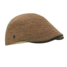 Sione Camo Flat Cap Crochet Cap, Camo Hats, Flat Cap, Flats, Loafers & Slip Ons, Pillbox Hat, Ballerinas, Apartments