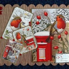 ❤ Top quality cards to suit all tastes. View the site and chose from one of the world's best... https://susanannecards.com  rePin please!