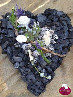 Pin von Alexandra Franz auf deco  Pinterest  Herzchen