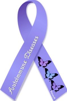 Autoimmune Disease Awareness