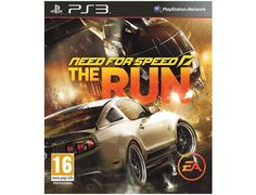 best NFS Game ever