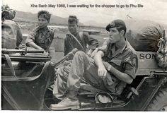Vietnam War Photos, Killed In Action, My War, North Vietnam, Green Beret, Us Marines, Korean War, Special Forces