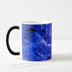 Yule Night Dreams Magic Mug