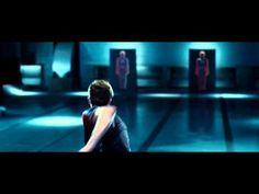 Los Juegos del Hambre - Tráiler Oficial HD - YouTube