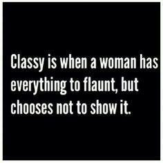 Femininity and Modesty in Dress: Follower of Christ's Blog