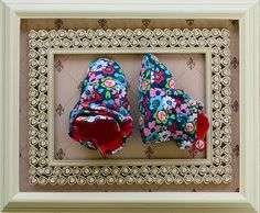 Keep her toes warm this fall with these floral booties by Zutano. Perfect for mixing and matching outfits, pair these booties with stripes and bold colors to add an extra WOW factor to her wardrobe. Baby Girl Boutique, Matching Outfits, Bold Colors, Stripes, Booty, Fall, Floral, Flowers, Cotton