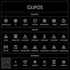 glyphs - Google Search