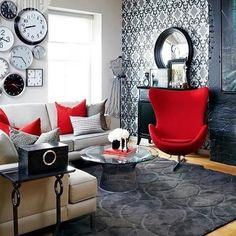 #blackandwhite #furniture #india #interiordesign #interior #decoration  #decor #livingroom