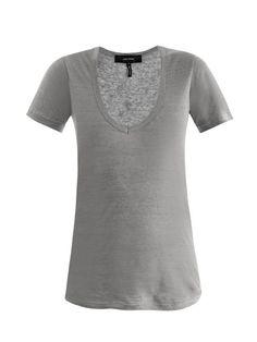 Isabel Marant Juliette T-Shirt