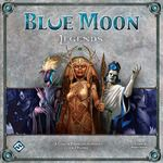Battle for the Throne Announcing Blue Moon Legends, a Two-Player Card Game Fun Games, Games To Play, Board Game Online, Board Games For Couples, Legend Images, Two Player Games, Game Prices, Player Card, Games Images