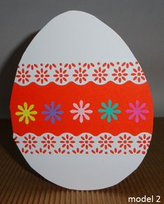 in asteptarea iepurasului. Zodiac, Decorative Plates, Easter, Halloween, Tableware, Cards, Home Decor, Dinnerware, Decoration Home