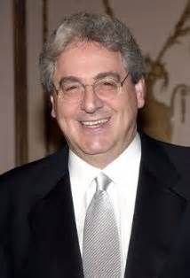 Harold Allen Ramis  (November 21, 1944-  February 24, 2014) actor, director, and screenwriter, specializing in comedy. Ramis spent his college years at Washington University in ST. Louis, Missouri  where a fraternity there partially inspired him to write Animal House.