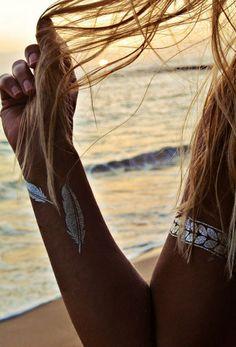 FLASH TATTOOS | SHEEBANI - TATTOO - HENNA - TATUAJE  Follow me on Twitter @JenniferManteca  Check out my profile on Google + https://plus.google.com/+JenniferManteca  Join me on Instagram https://instagram.com/jennifermanteca