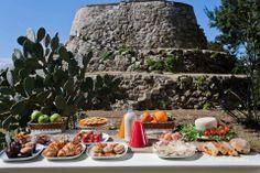 Southern Italy - Salento (Puglia)