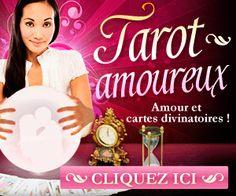 Tirage tarot amour gratuit en ligne. Les experts de voyance ... 2c26c0d3d462